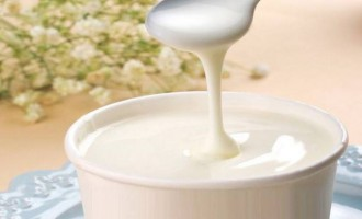 什么时候是喝酸奶的最佳时期?