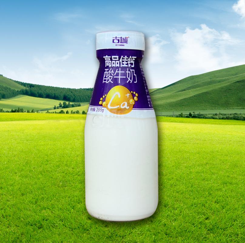 瓶装-高品佳钙酸牛奶.jpg